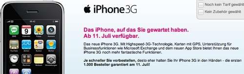 iphone_vorbestellung.jpg