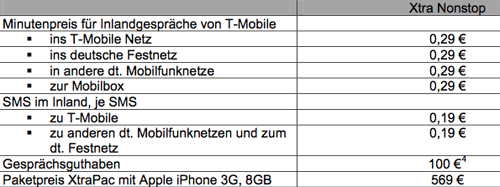 iphone_xtrapac.png