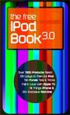 iPod Book