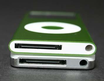 iPod nano_2