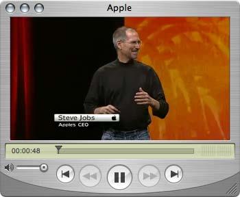 iPod SE