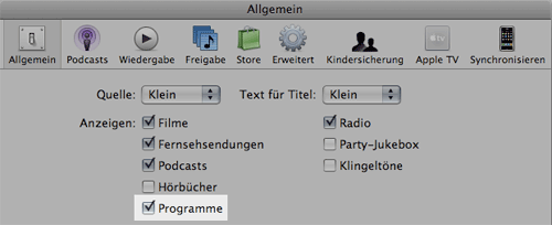 itunes_apps.png