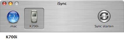 k700sync