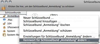 kennwort_schl.jpg
