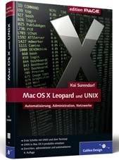 leopard_unix.jpg