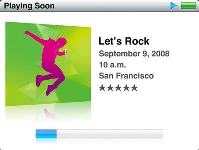 lets_rock.jpg