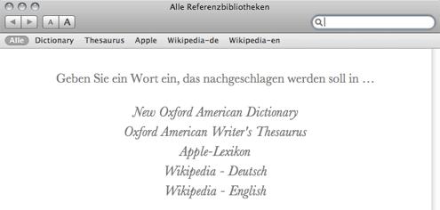 Lexikon Wikipedia