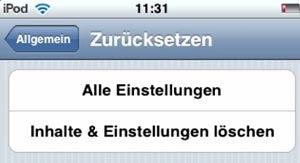 loeschen_iphone.jpg