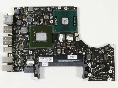 logicboard_macbook.jpg