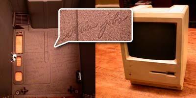 Mac M0001