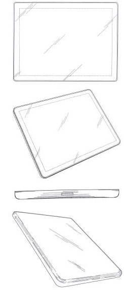 mac_tablet