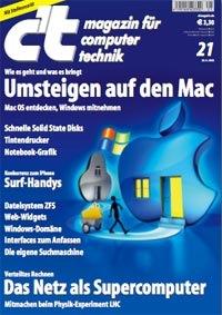 mac_umsteigen.jpg