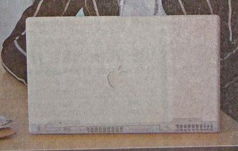 macbook_quasi.jpg