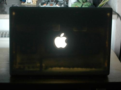 macbook_transparent.jpg