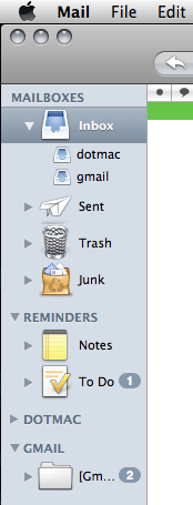 mail_icons.png