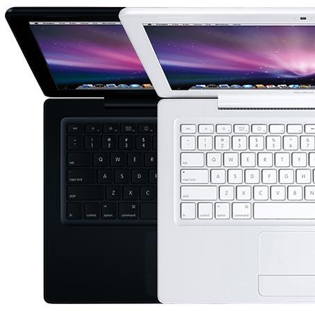 MB Tastatur