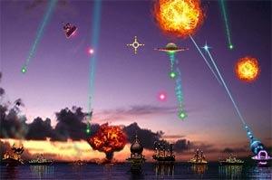 missile_command.jpg
