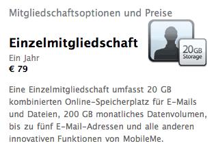 mobileme_daten.png