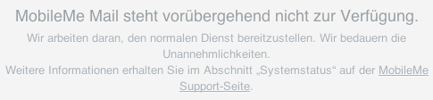mobileme_mail.png