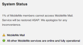 mobme_sysstatus.png