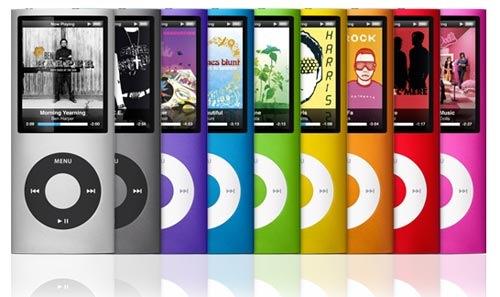 nano4g_farben.jpg