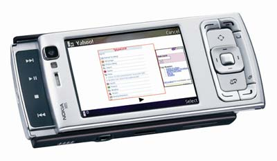 n95 firmware