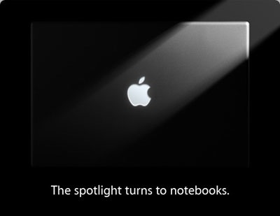 notebooks_mac.jpg