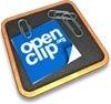 openclip.jpg