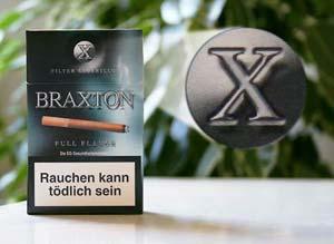 OS X smokes