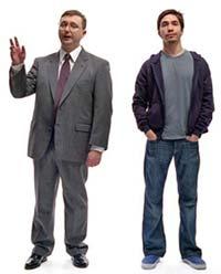 PC und Mac