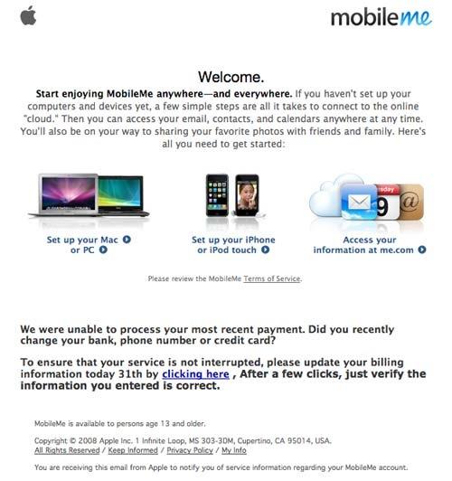 phishing_mobme.jpg