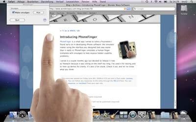 phonefinger.jpg