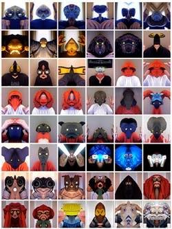 photobooth_monster.jpg