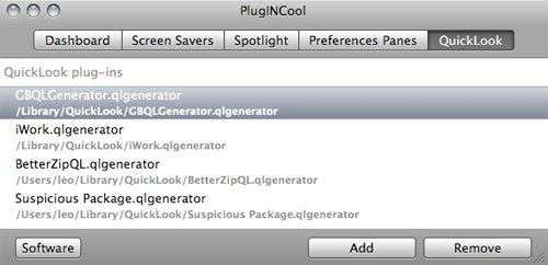 plugincool.jpg