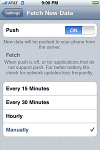 push_iphone.png
