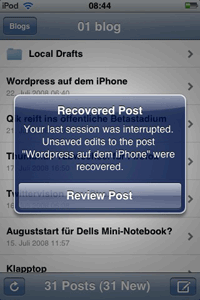 recovery_wordpress.png