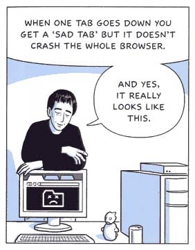 sad_tab.jpg