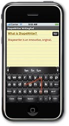 shapewriter.jpg