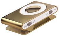 Goldi-shuffle