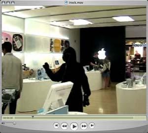 Silhou Store