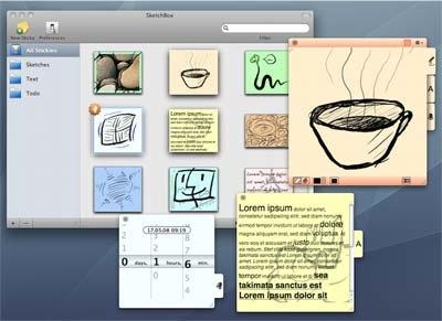 sketchbox.jpg