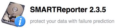 smartreporter.png