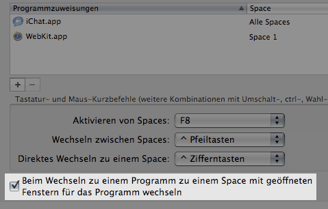 spaces_fenster.png