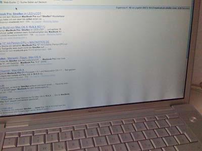 streifen_macbook.jpg