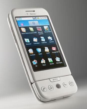 t-mobileg1_front.jpg