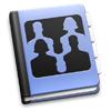 Teams Directory Icon