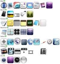 theme_creator.jpg