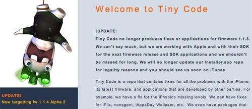 tinycode.jpg