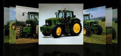 traktorflow.jpg