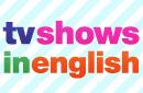tvshow_eng.png